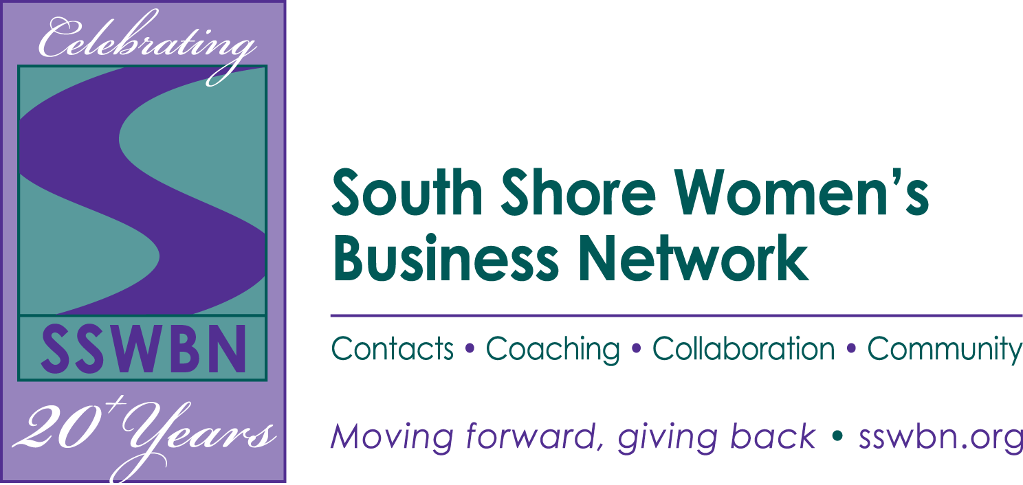 South Shore Women's Business Network