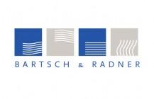 Bartsch & Radner Landscape Architects