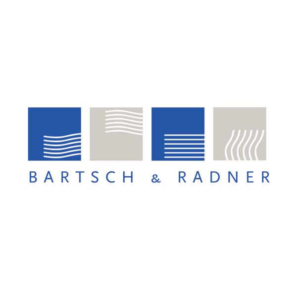 Bartsch and Radner logo