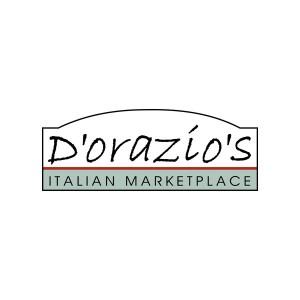 D'Orazio's Italian Marketplace Duxbury MA