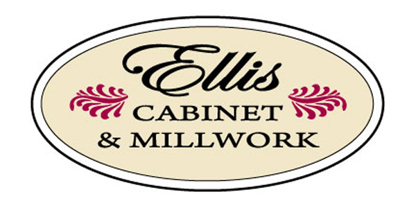 Ellis Cabinet and Millwork, Pembroke, MA