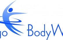 Indigo Bodyworks logo
