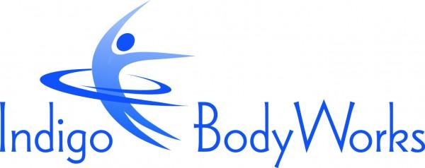 Indigo Bodyworks