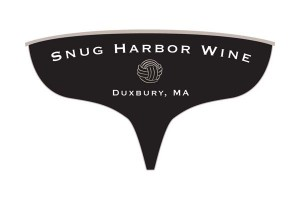 Snug Harbor Wine Duxbury MA