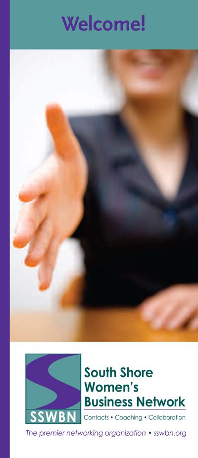 South Shore Women's Business Network