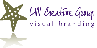 LW Creative Group