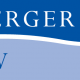 Boerger Law Logo