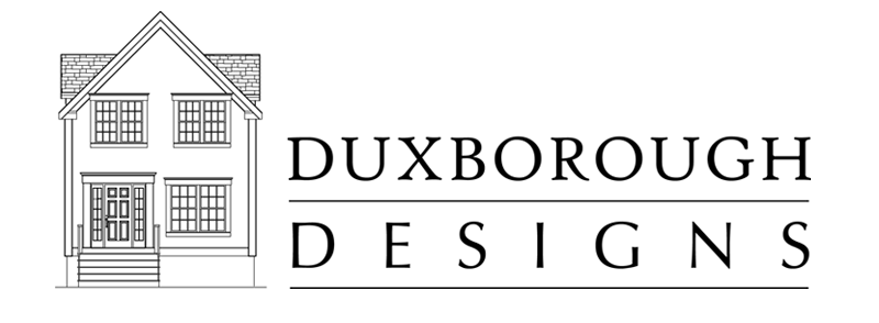 Duxborough Designs Logo