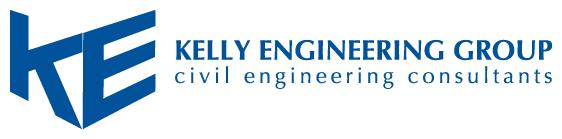 Kelly Engineering Logo