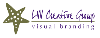 LWCreative Group