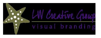 LWCreative Group