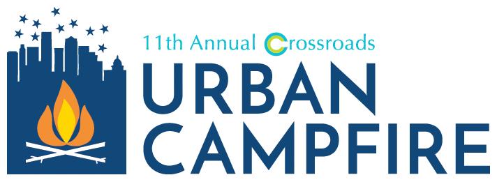 Urban Campfire Logo